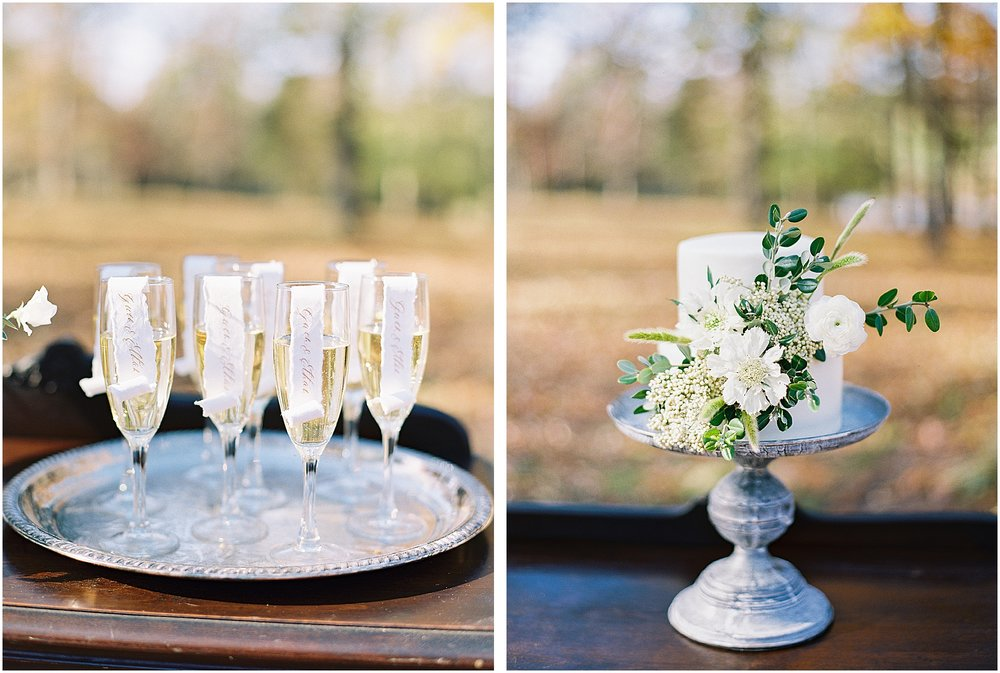 Raleigh-film-wedding-photographer_0019.jpg