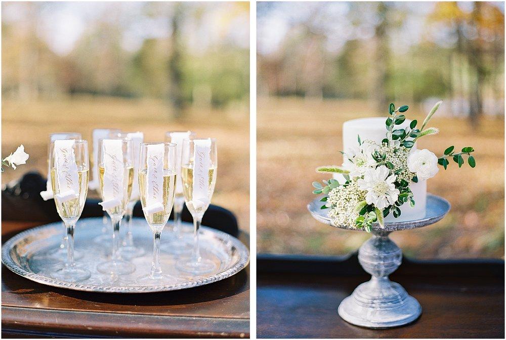 Raleigh-film-wedding-photographer_0019.jpg