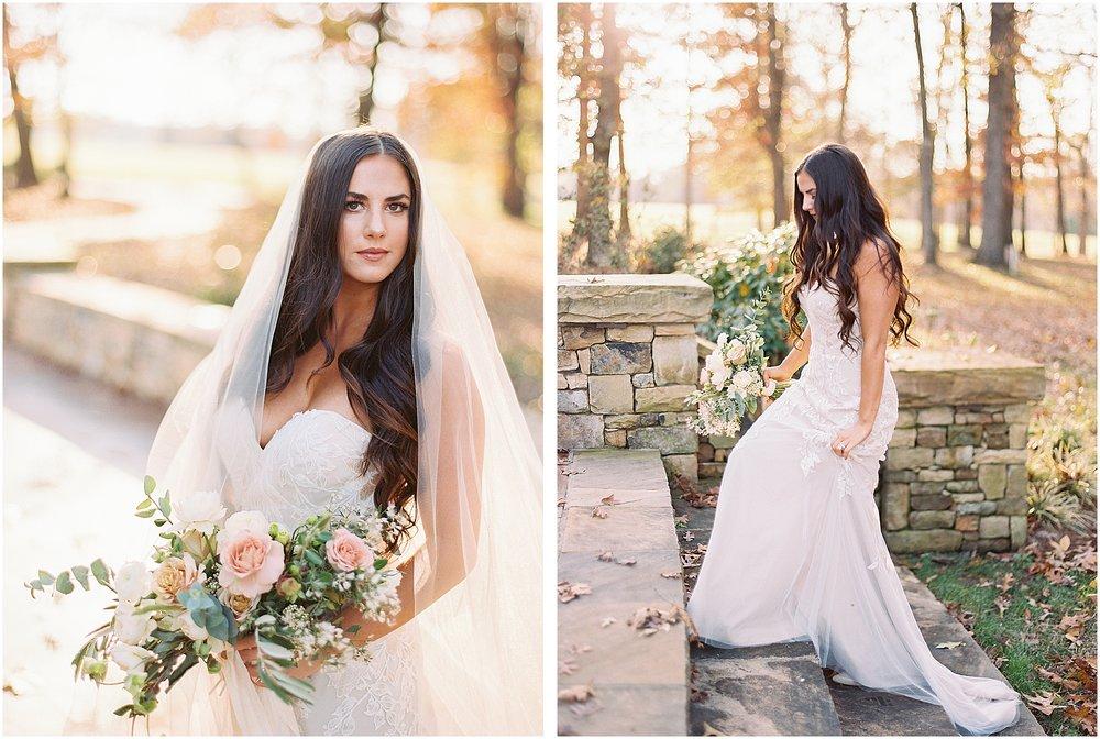 Raleigh-film-wedding-photographer_0022.jpg