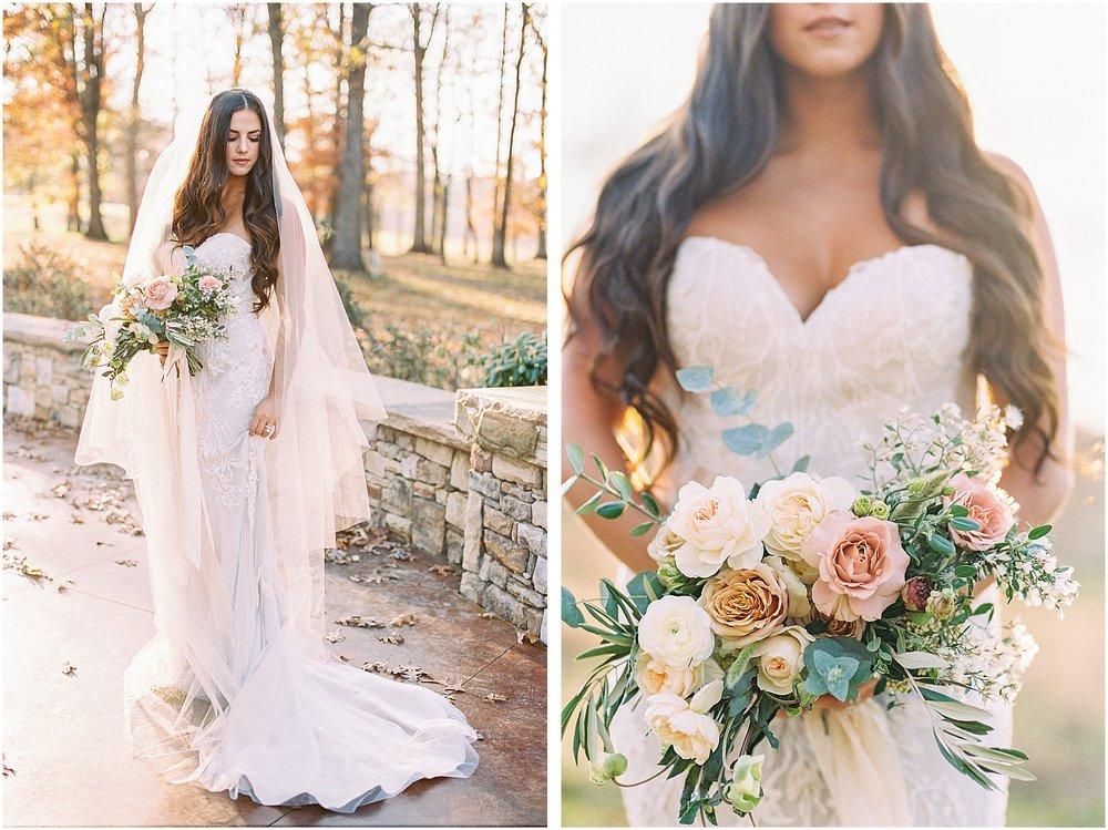 Raleigh-film-wedding-photographer_0021.jpg