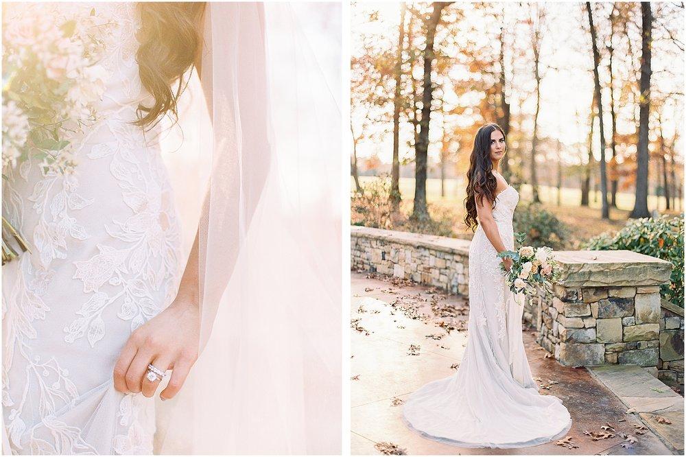 Raleigh-film-wedding-photographer_0023.jpg