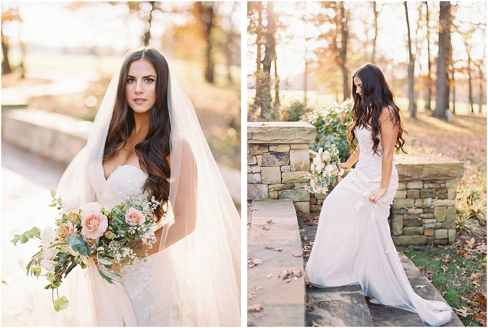 Raleigh-film-wedding-photographer_0025.jpg