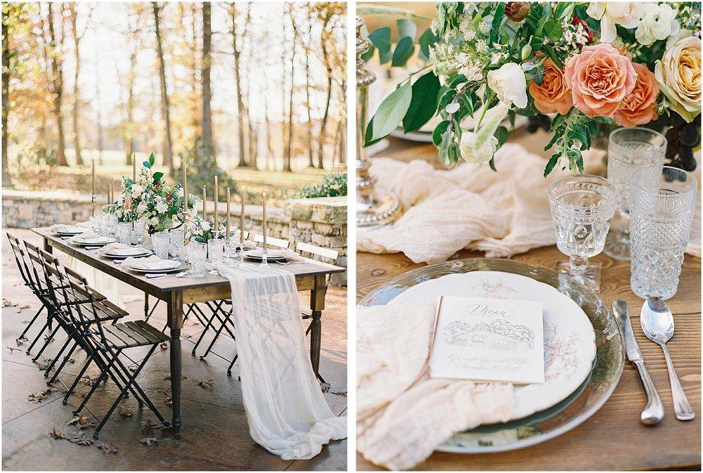 Raleigh-film-wedding-photographer_0027.jpg