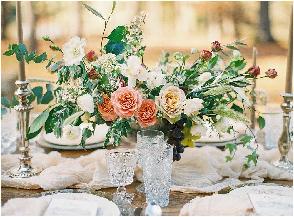 Raleigh-film-wedding-photographer_0028.jpg