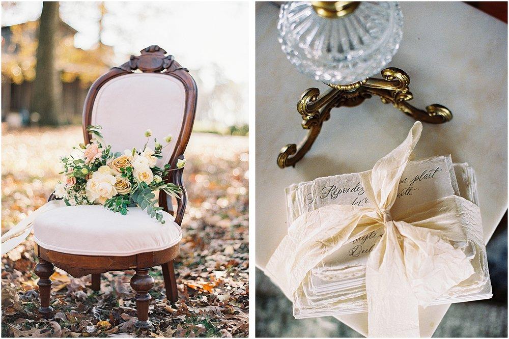 Raleigh-film-wedding-photographer_0029.jpg