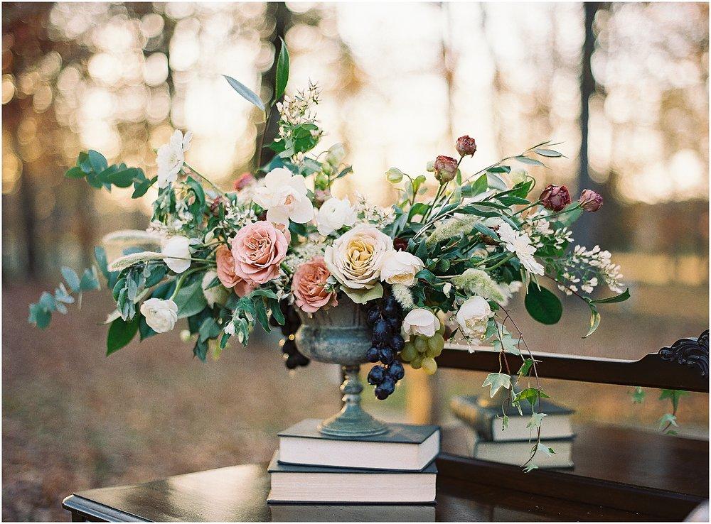 Raleigh-film-wedding-photographer_0030.jpg