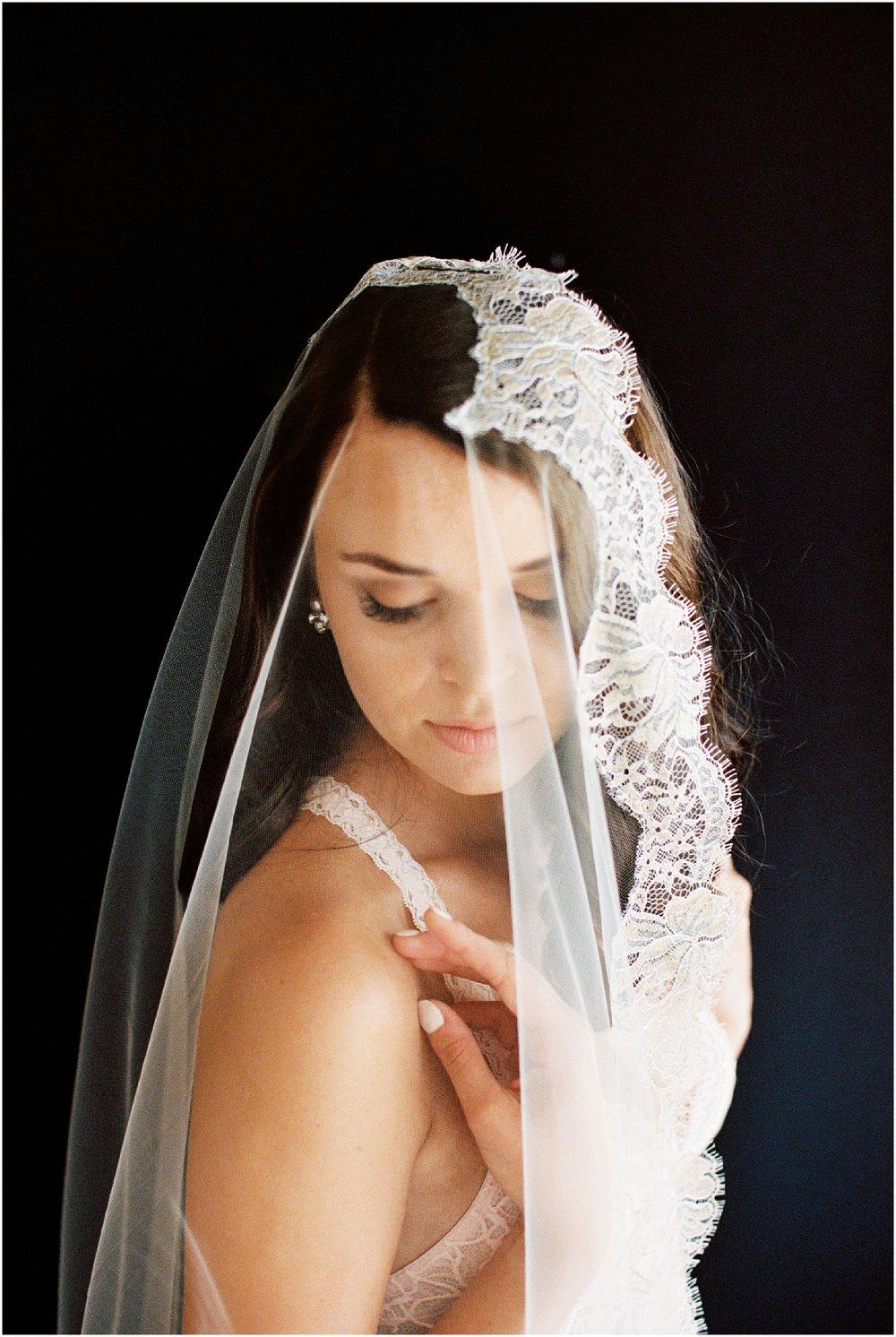 Raleigh-film-wedding-photographer_0065.jpg