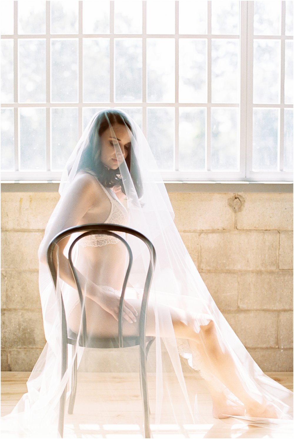 Raleigh-film-wedding-photographer_0069.jpg
