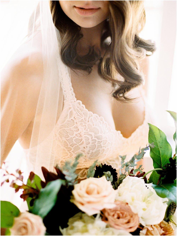 Raleigh-film-wedding-photographer_0072.jpg