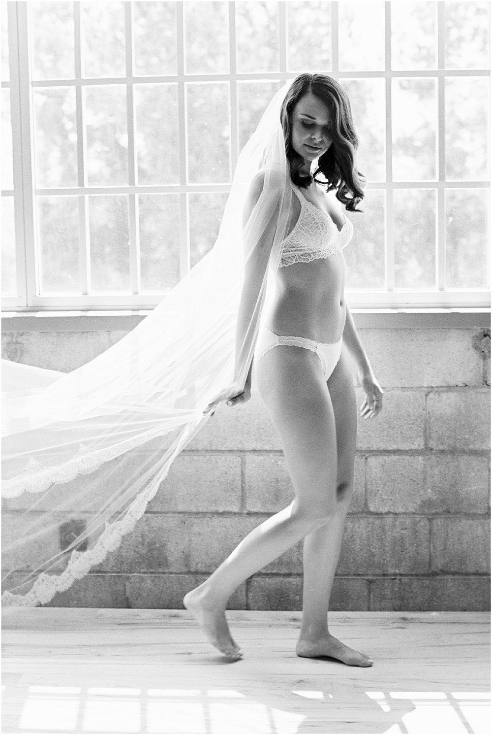 Raleigh-film-wedding-photographer_0074.jpg