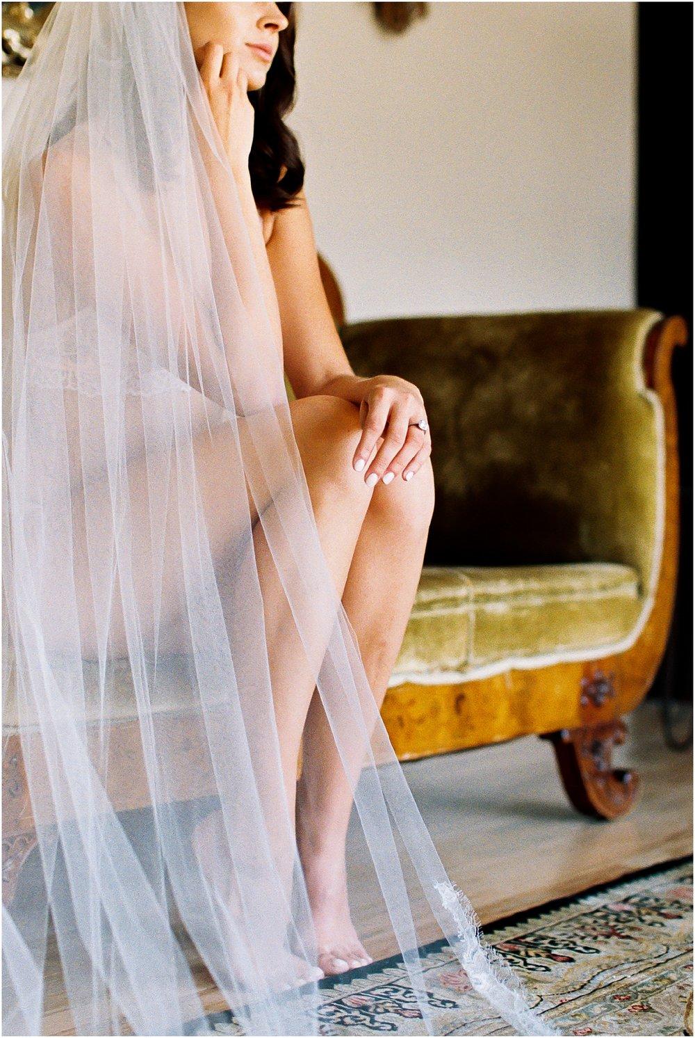 Raleigh-film-wedding-photographer_0077.jpg