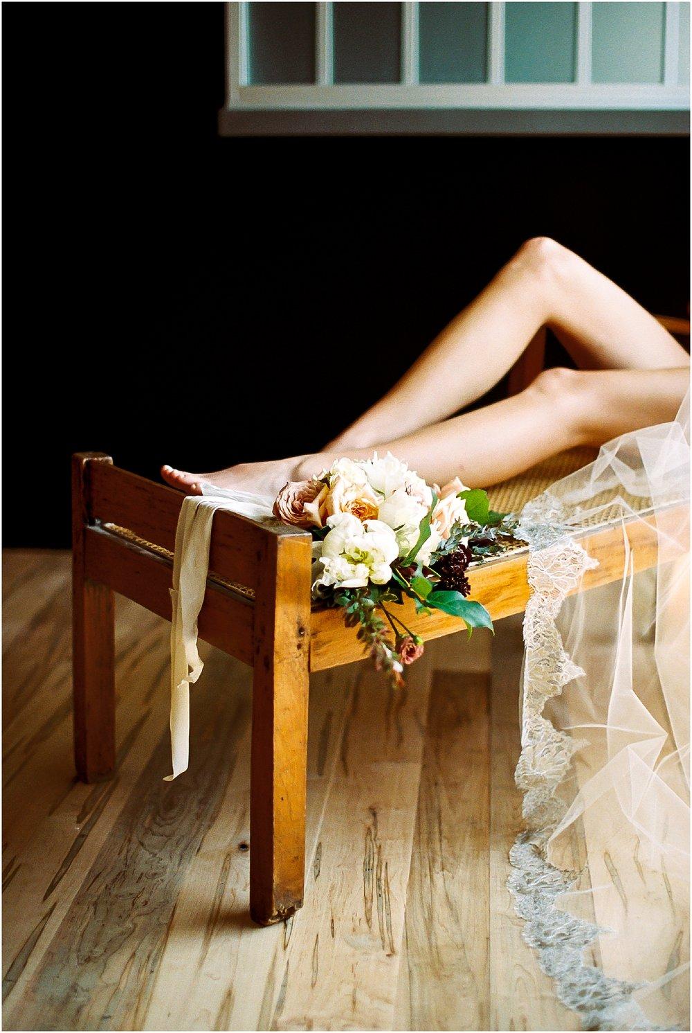 Raleigh-film-wedding-photographer_0080.jpg