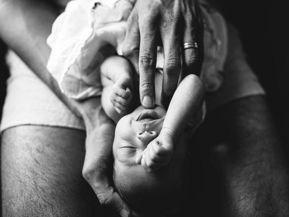 raleigh-newborn-photography-4.jpg