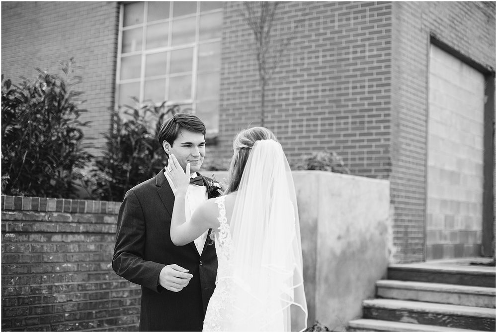 Raleigh-film-wedding-photographer_0184.jpg