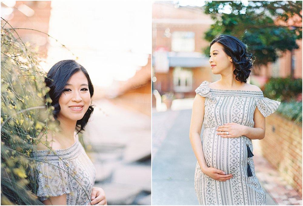 Raleigh-Film-Maternity-Photographer-12.jpg