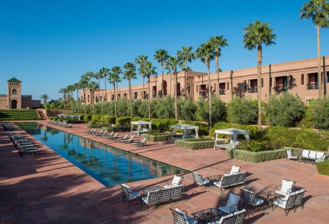 4065631-selman-marrakech-morocco.jpg