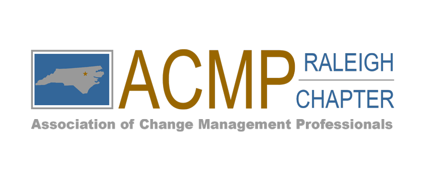 ACMP Raleigh