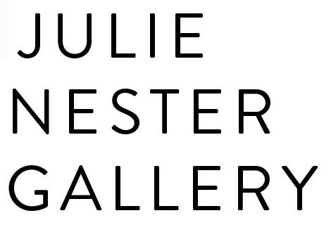 Julie Nester Google Logo Placeholder-min.png
