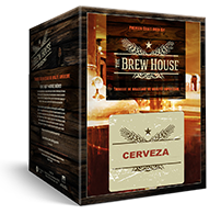 Brew-House-Packaging-Cerveza.png