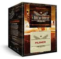 Brew-House-Packaging-Pilsner.png