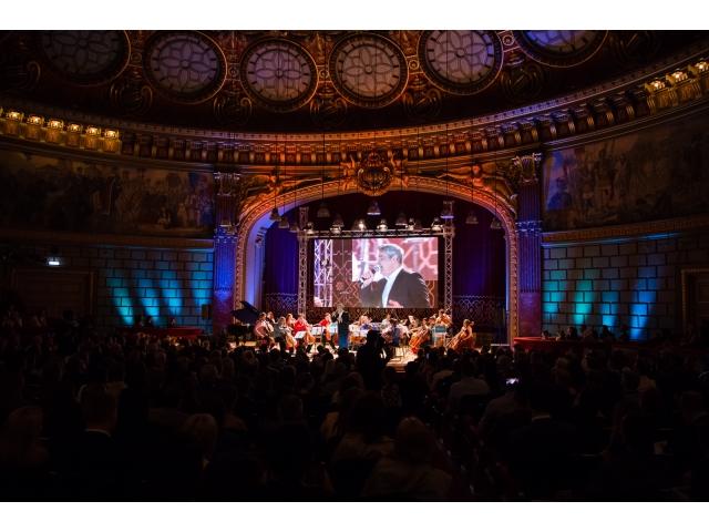 big_dan_bittman__hope_concert_foto_mihnea_ciulei.jpg