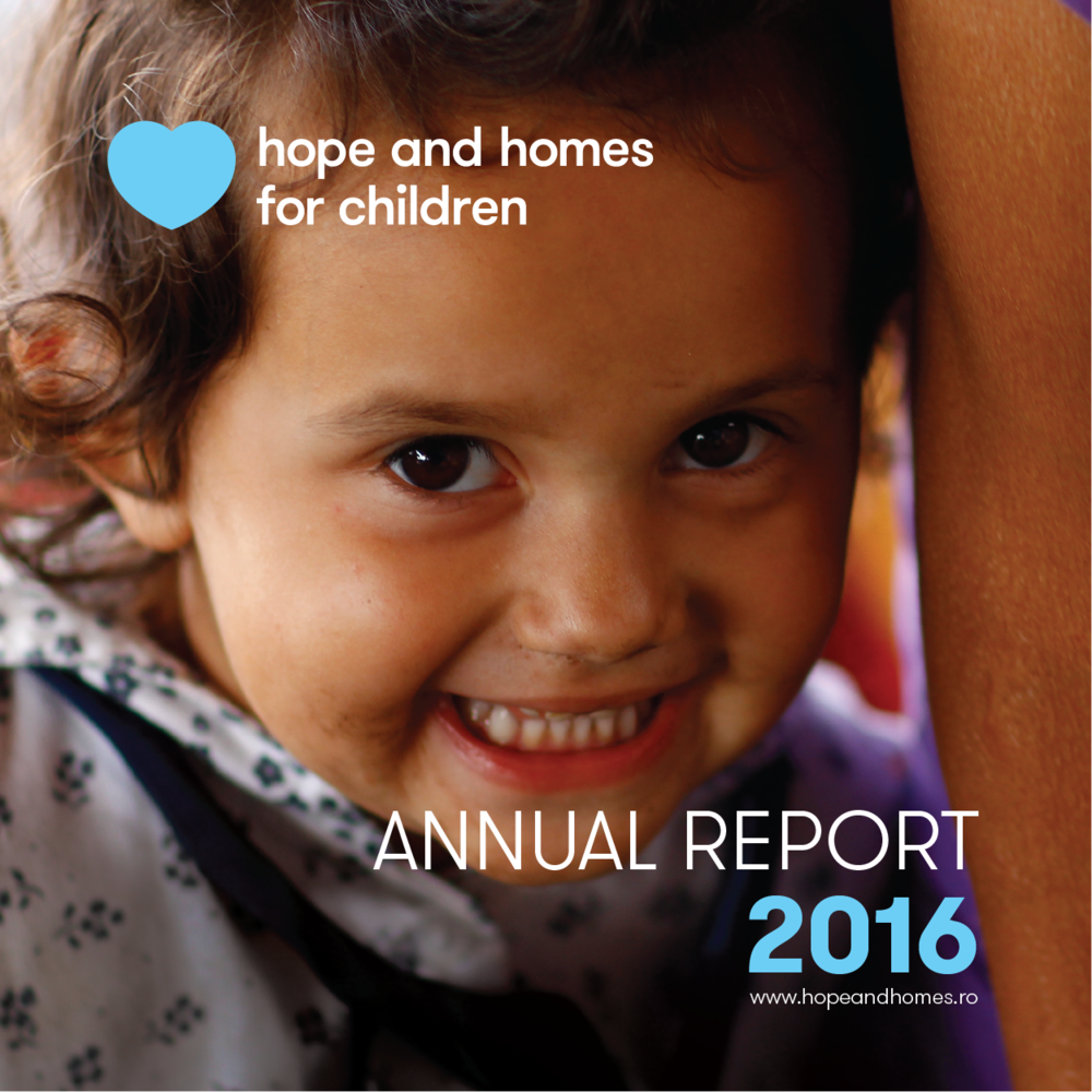Raport anual-01_EN.png