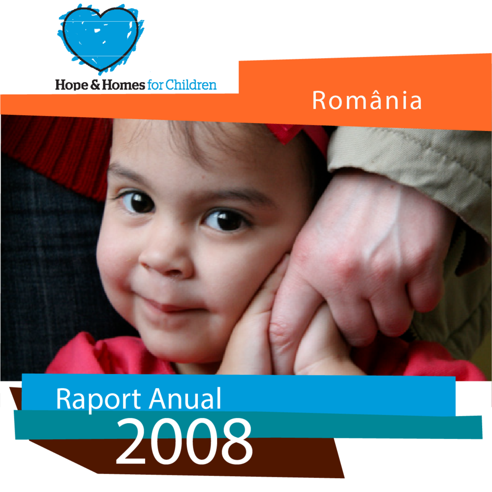 Rapoarte Anuale_Editabil-09.png