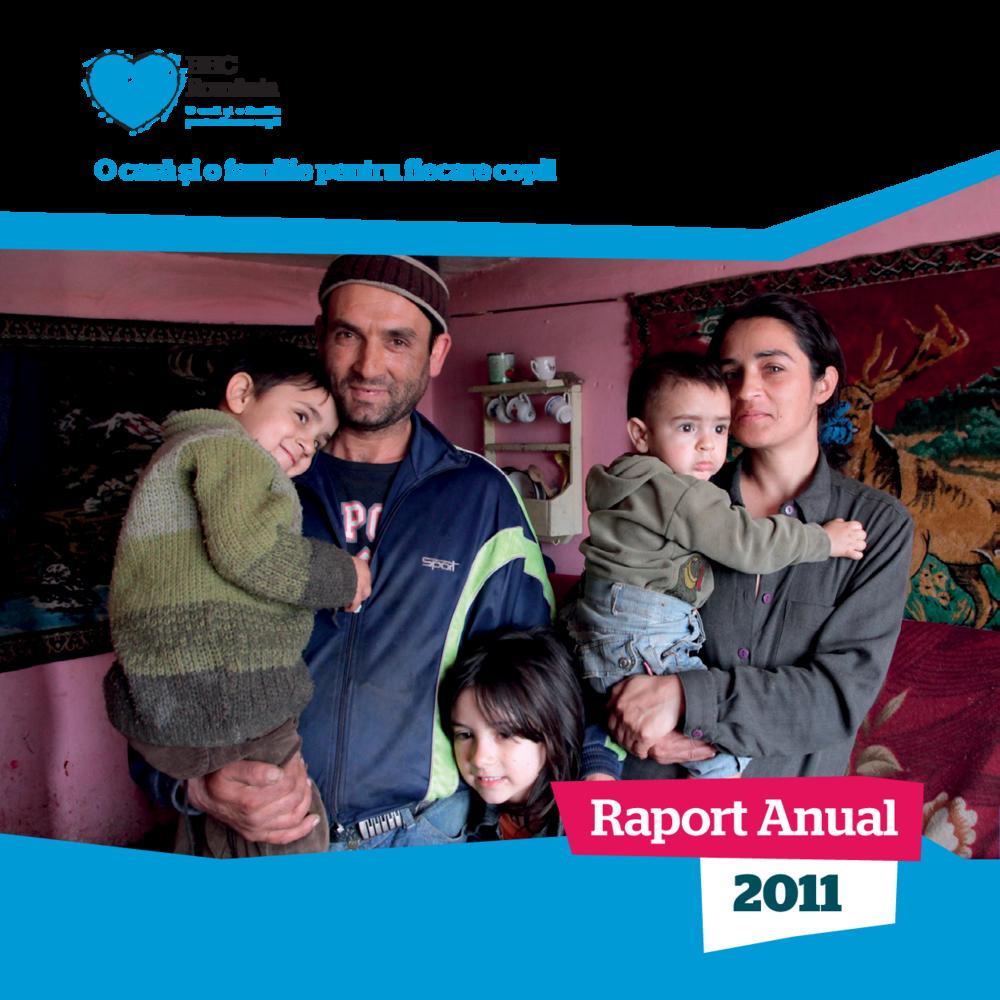 Rapoarte Anuale_Editabil-06.png