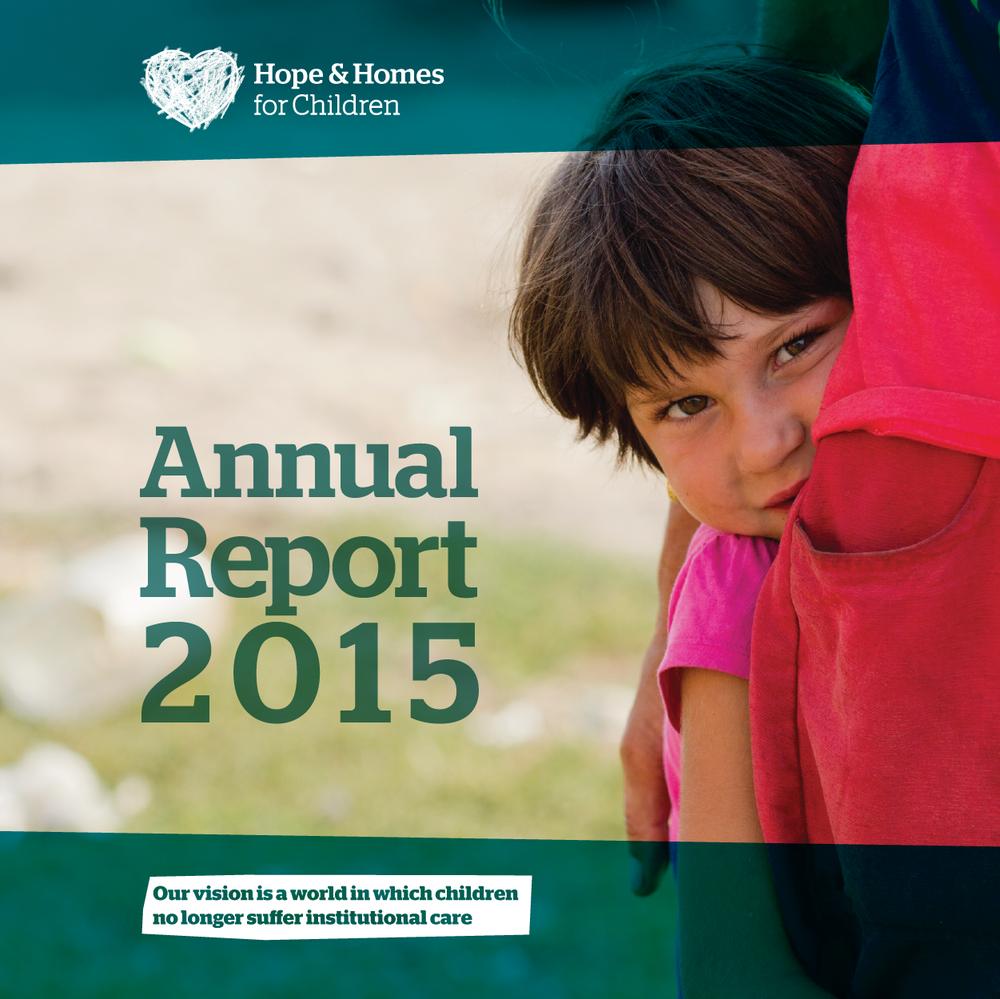 Raport anual 2015_ENG.png