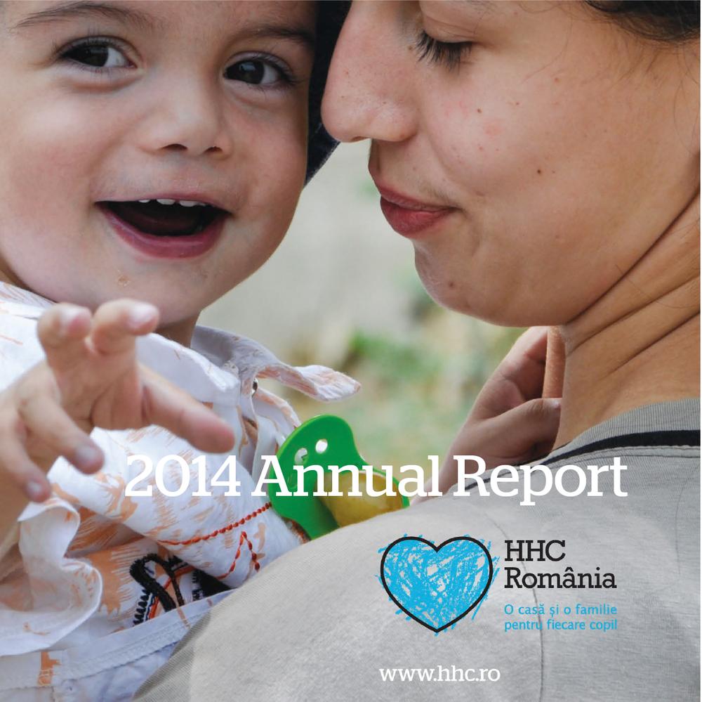 Raport anual 2014_ENG.png