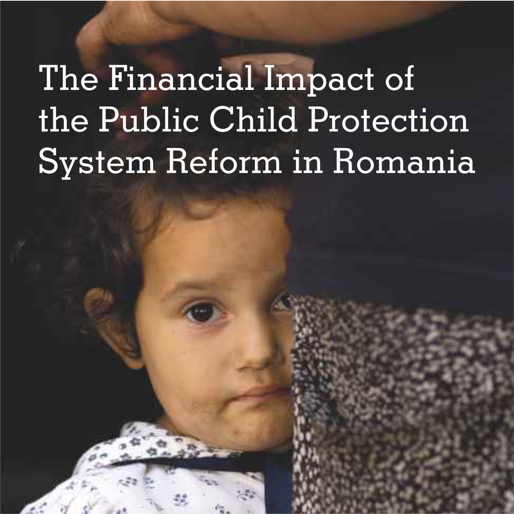 [EN] [2013] The Financial Impact of the Public Child Protection System Reform in Romania-01.png