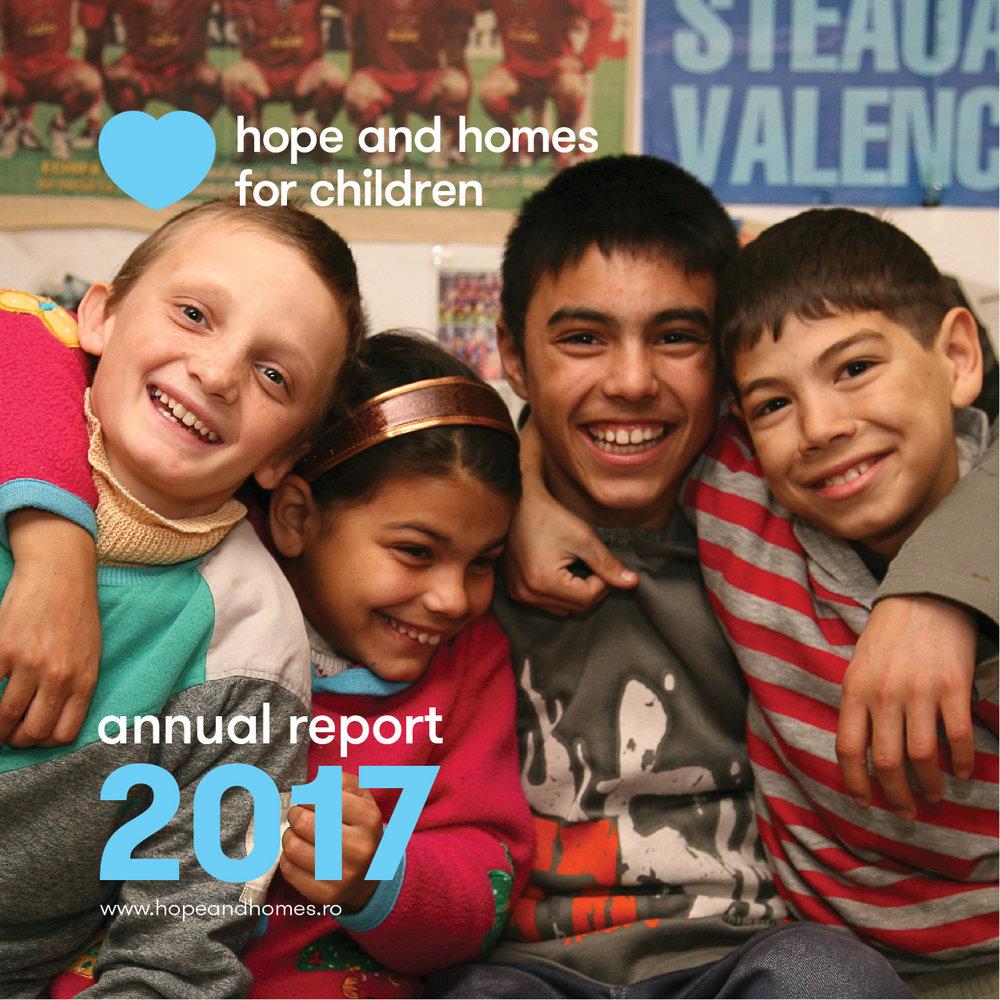Raport anual_2017_EN-11.jpg