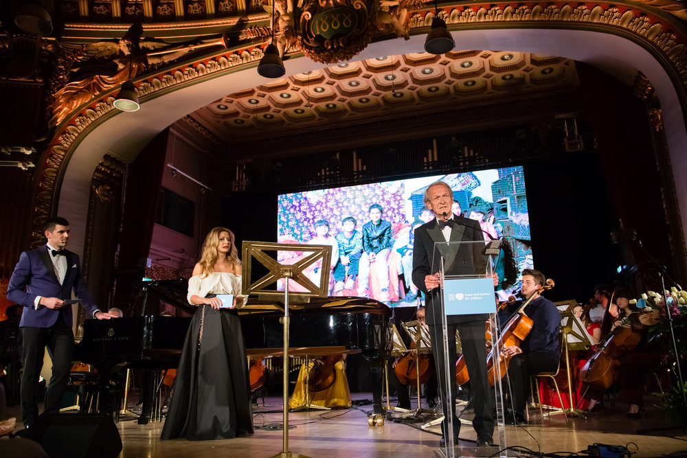 Amalia Enache_Dragos Bucurenci_Mark Cook__Hope Concert 2018_Foto Mihnea Ciulei.jpg