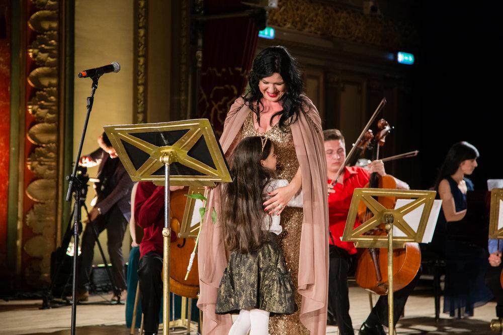 Irina Iordachescu_Hope Concert 2018_02_Foto Mihnea Ciulei.jpg