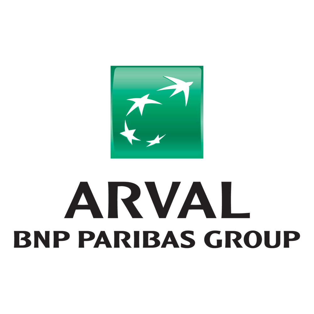 Parteneri Team Hope_2018_01. Arval.png