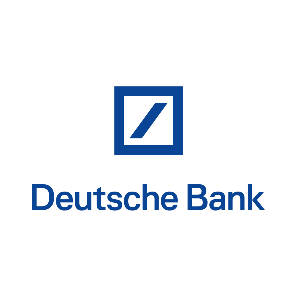 Parteneri Team Hope_2018_03. Deutsche Bank.png