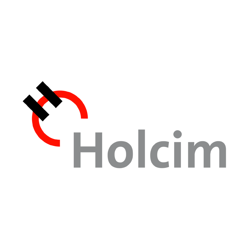 Parteneri Team Hope_2018_05. Holcim.png
