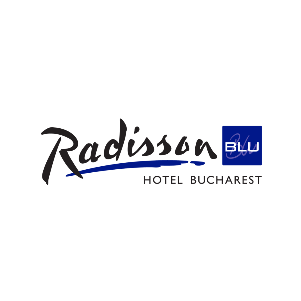 Parteneri Team Hope_2018_16. RadissonBlue.png