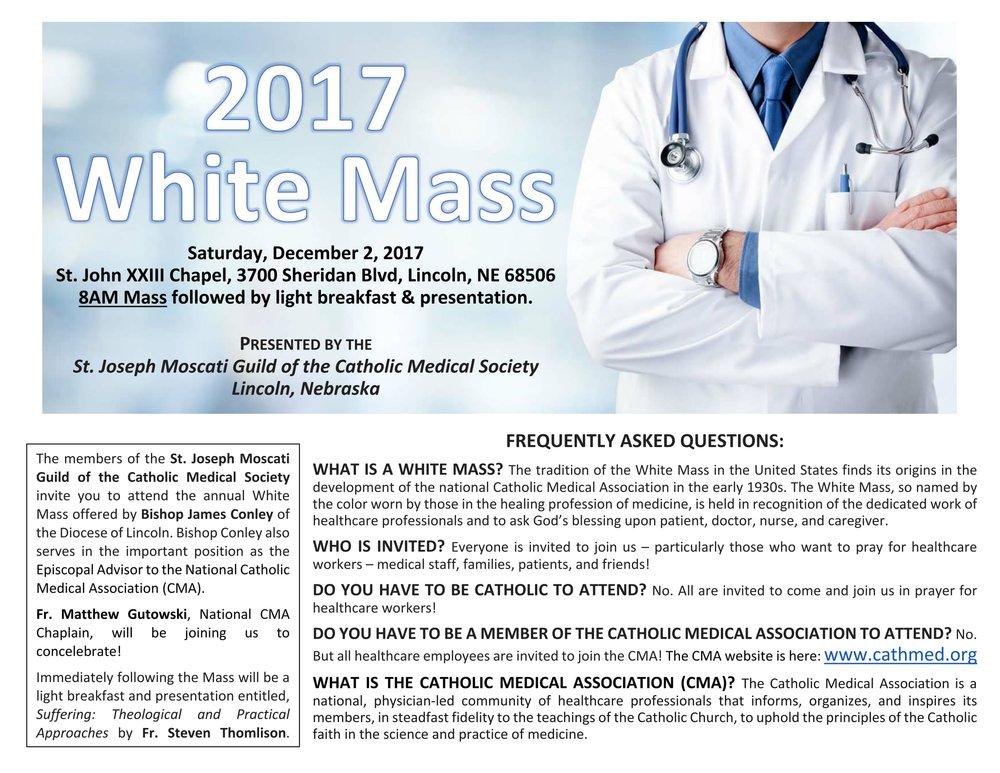 White Mass 2017_CHI-1.jpg