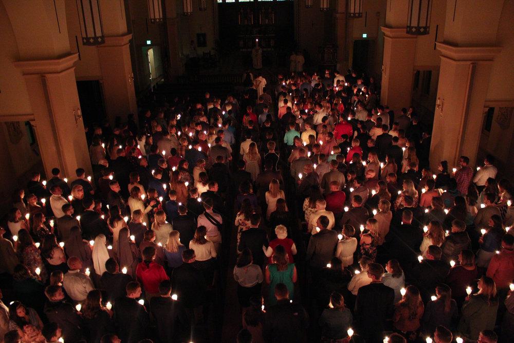 2018-03-31 Newman Easter Vigil-009.jpg