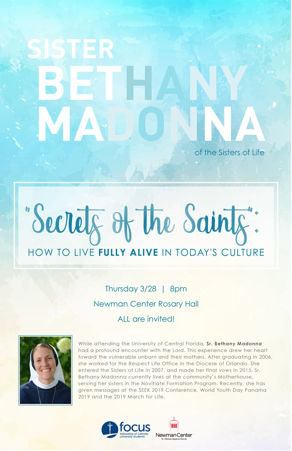 sr_bethany_madonna_talk_digital-01.jpg