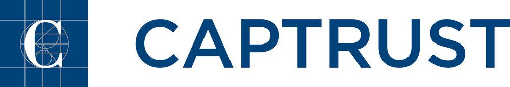 CAPTRUST_Logo_CMYK.jpg