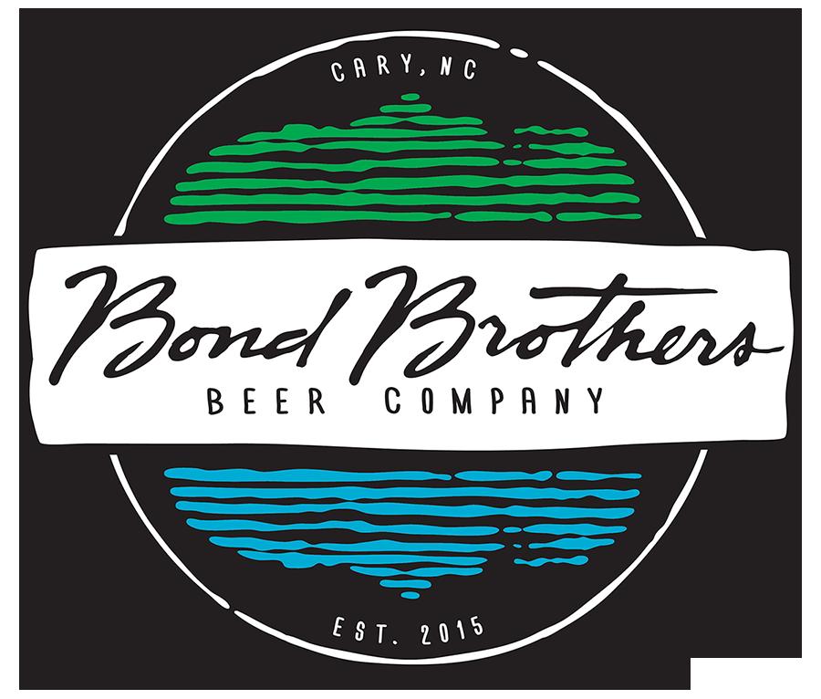BB-BondBrothersLogo_RGB (7).png