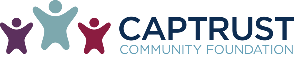 CAPTRUST Community Foundation Final Color Logo_HZ.png