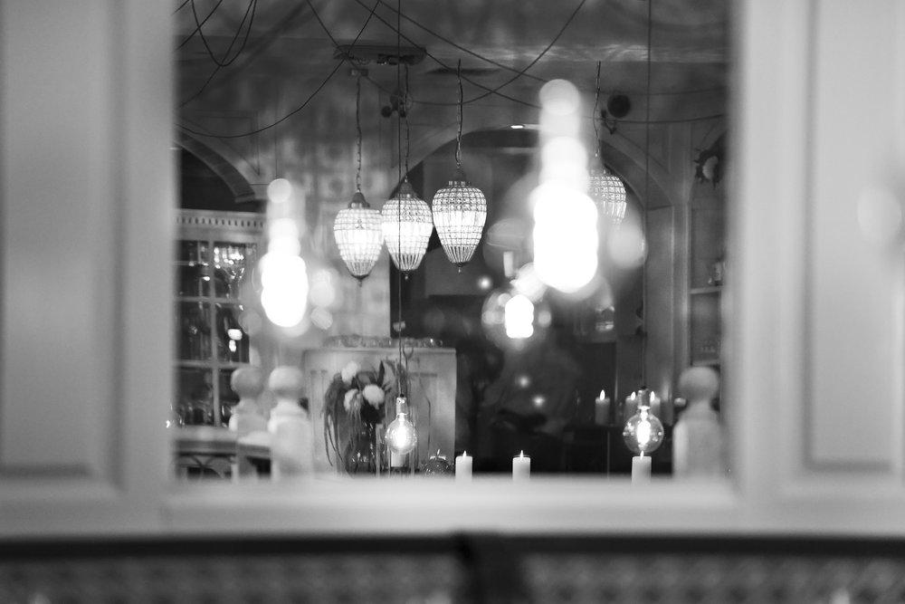 Thomas Sunderland Photography_13.jpg