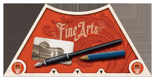 board-fine-arts
