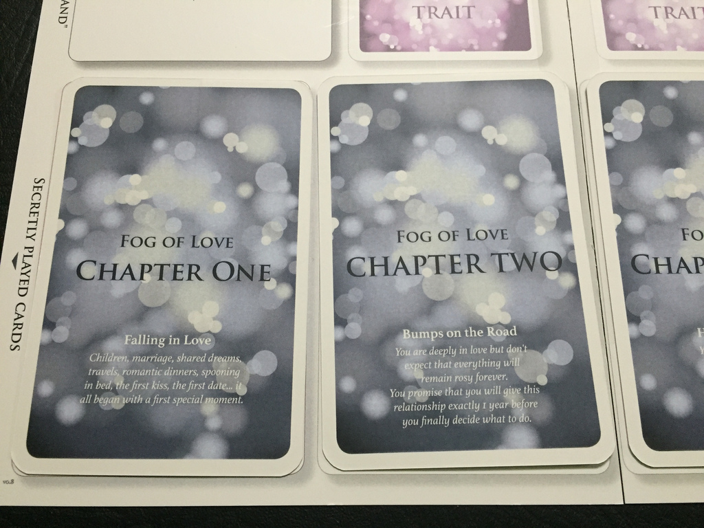 Chapter Card Backs