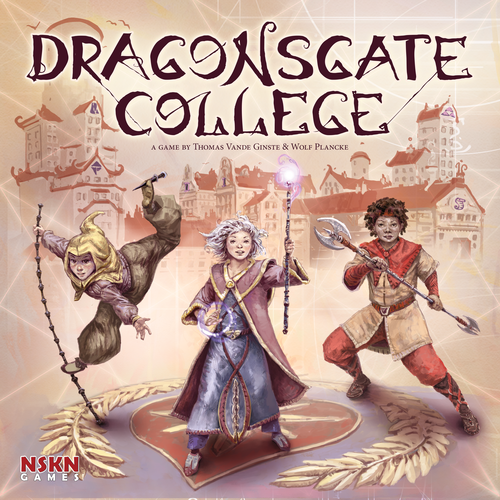 DragonsGate College.png