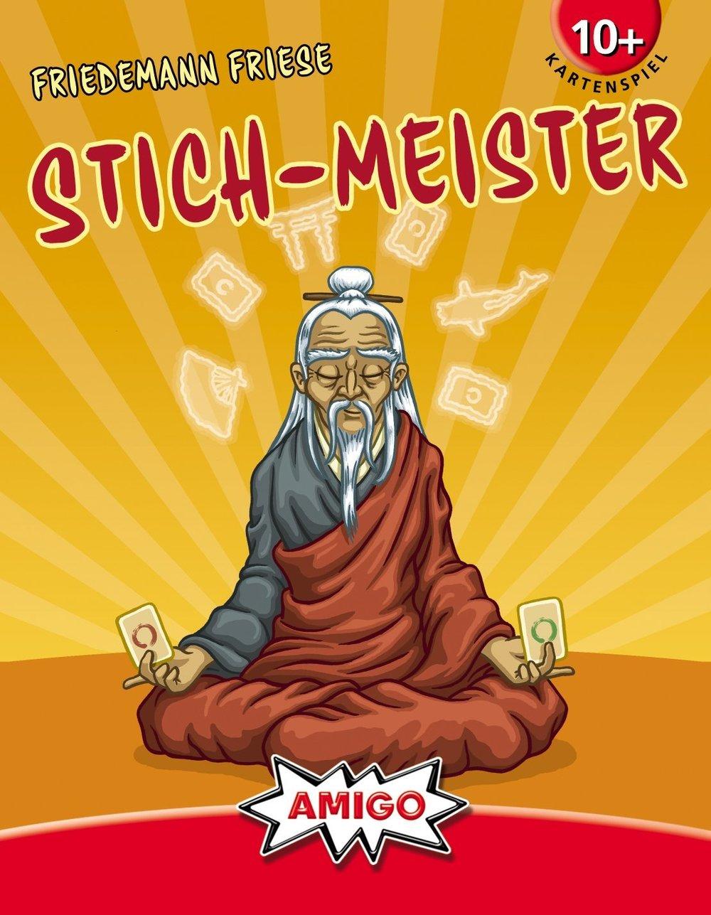 Stich-Meister.jpg