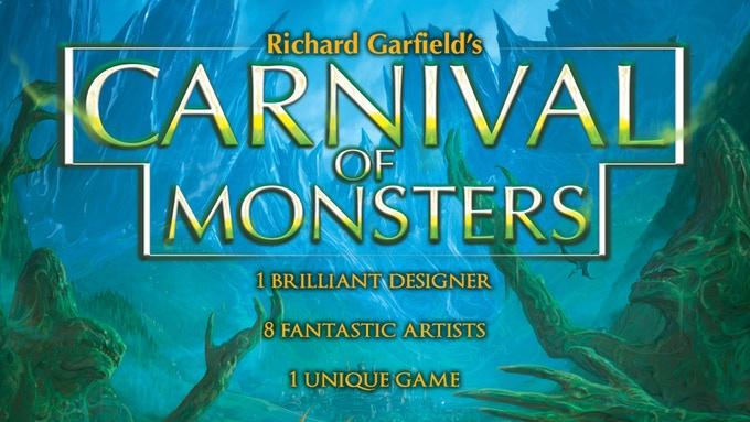 Carnival of Monsters.jpg